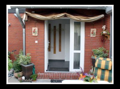 ferienwohnung ferienhaus walter sch ne unterkunft in bad segeberg 4 sterne zentralgelegen. Black Bedroom Furniture Sets. Home Design Ideas