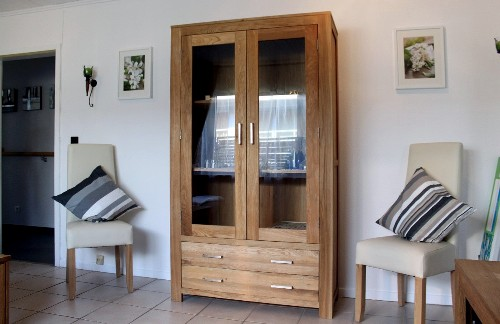 Design : wohnzimmer gemütlich modern ~ Inspirierende ...